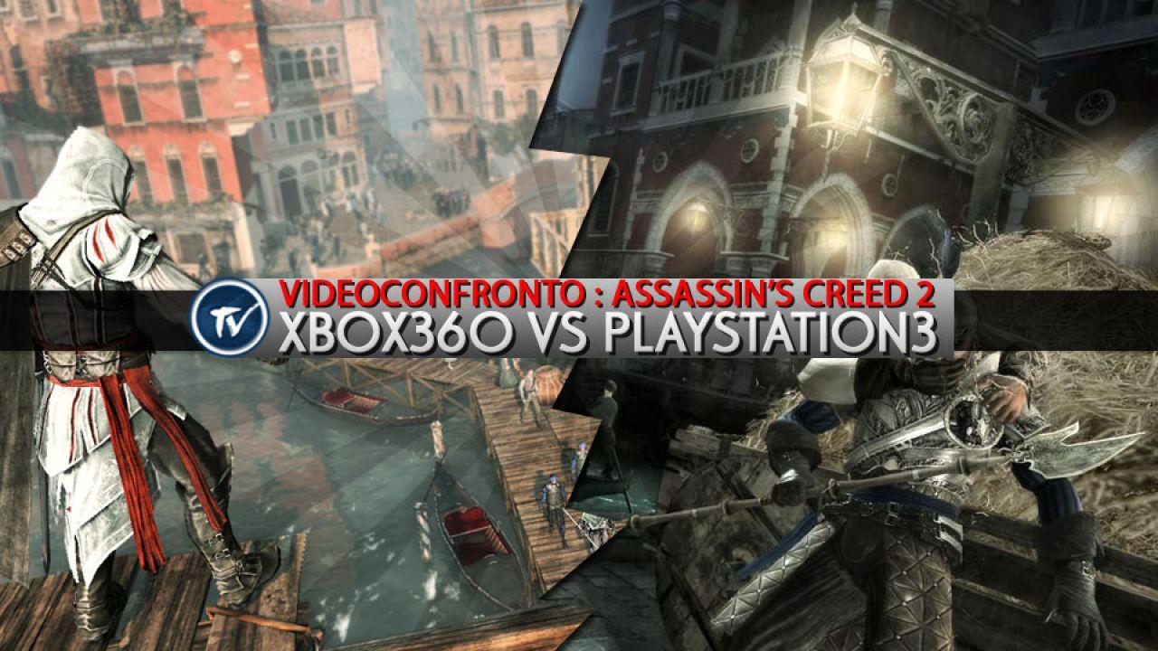 Assassin's Creed 2, Ubisoft si scusa per i disservizi della versione PC