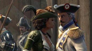 Assassin's Creed 3 Liberation: un bug corrompe i file di salvataggio