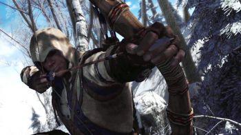 Assassin's Creed 3 scontato su Steam