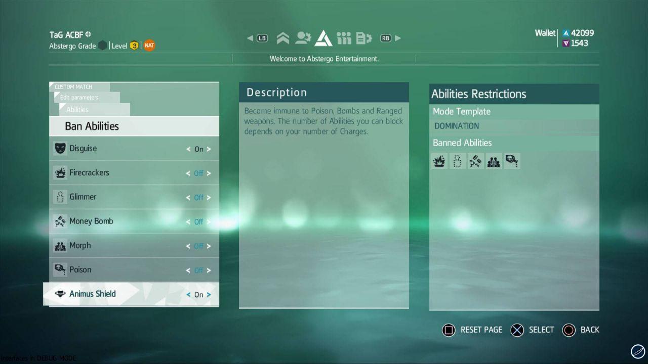 Assassin's Creed 4 Black Flag, data di uscita del DLC Freedom Cry