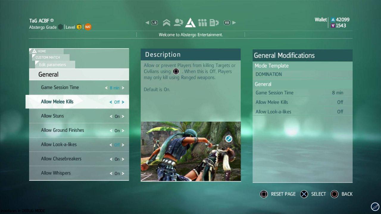 Assassin's Creed 4 Black Flag: patch per la versione PC