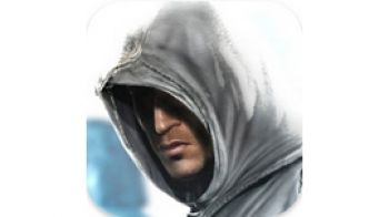 Assassin's Creed: Altair's Chronicles scontato per iPhone