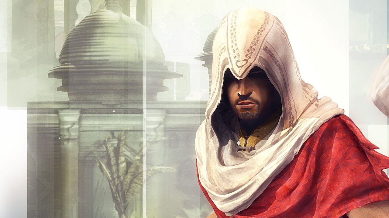Assassin's Creed Chronicles India: i voti della stampa internazionale
