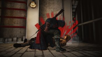 Assassin's Creed Chronicles Russia: video recensione