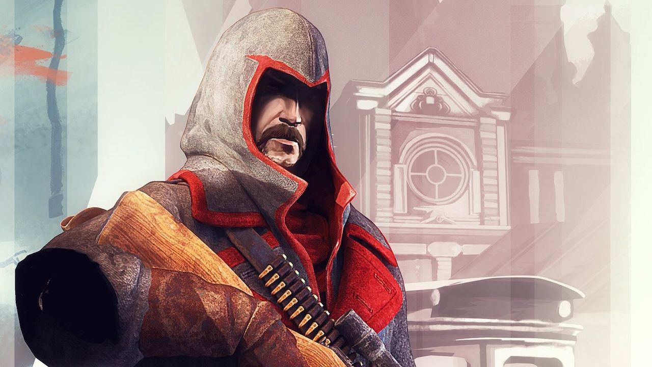 Assassin's Creed Chronicles Trilogy Pack disponibile per PlayStation Vita