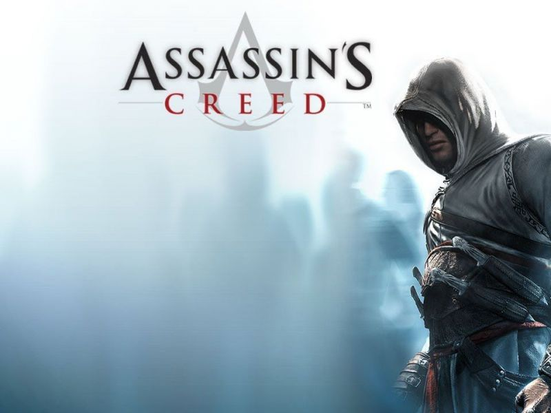 Assassin's Creed: how was the Ubisoft series born? Let's find out the background of the first chapter