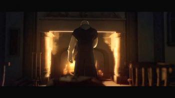 Assassin's Creed Embers: nuovo trailer per il cortometraggio animato