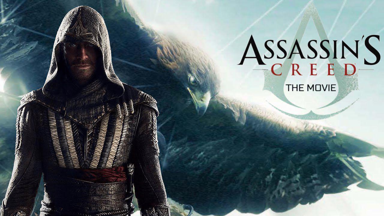 Assassin's Creed: il film sarà molto fedele alla saga
