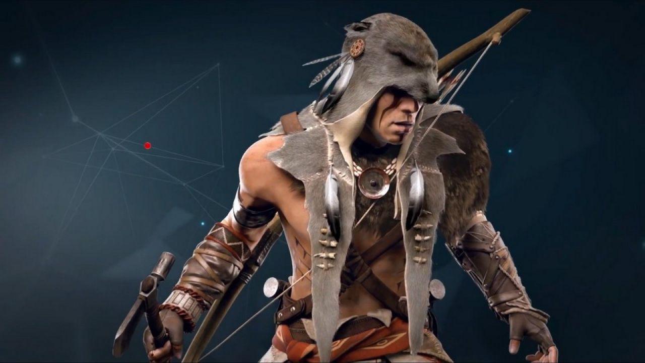 Assassin's Creed: il franchise ha venduto più di 55 milioni di unità