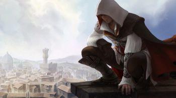 Assassin's Creed Heritage Collection a novembre su PC, Xbox 360 e PlayStation 3