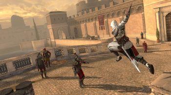 Assassin's Creed Identity per Android uscirà molto presto
