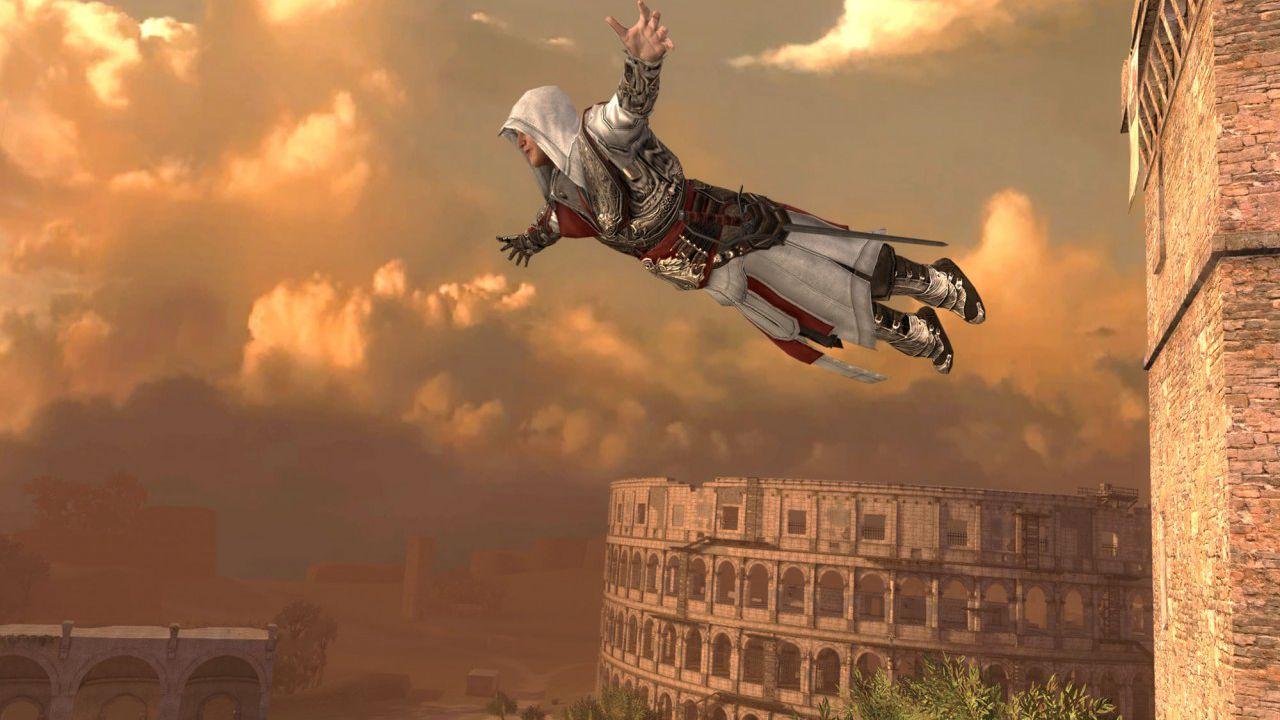 Assassin's Creed Identity: i voti della stampa internazionale