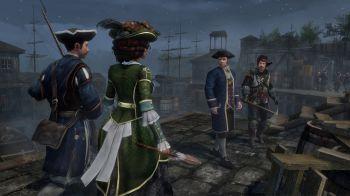 Assassin's Creed Liberation HD in offerta su Steam