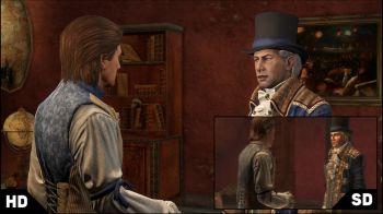 Assassin's Creed: Liberation HD, pubblicata la lista degli Achievement per Xbox 360