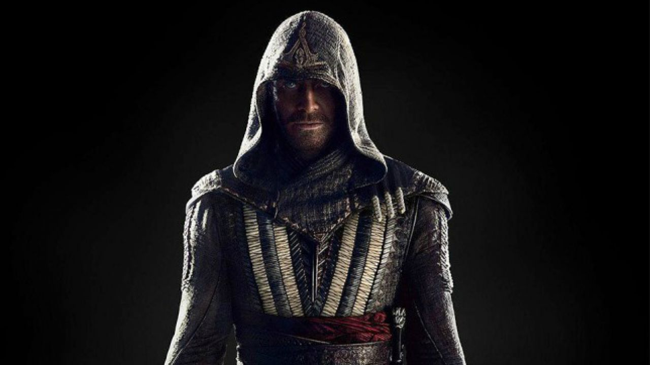 Assassin's Creed: Michael Fassbender paragona il film a Matrix