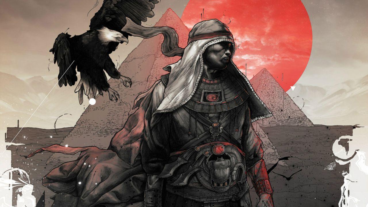 Assassin's Creed: nuove possibili conferme sull'ambientazione del prossimo episodio