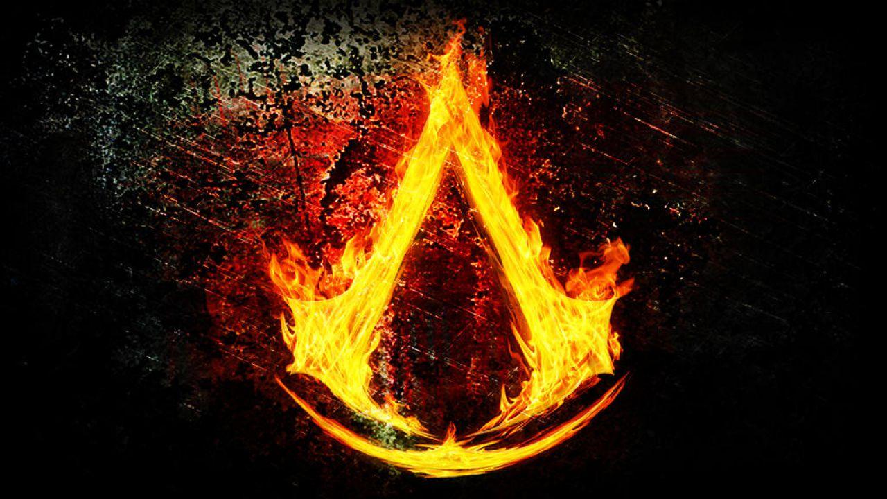 Assassin's Creed: nuovo gioco all'inizio del 2022? Si intensificano i rumor
