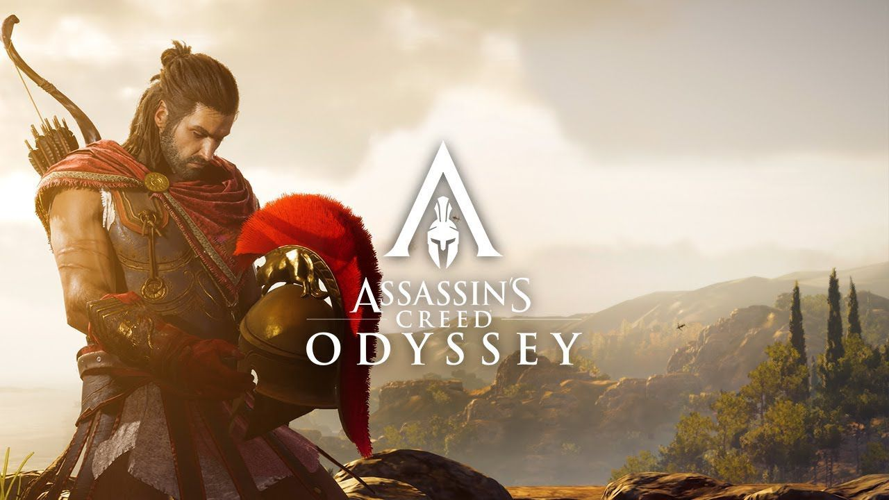 Assassin's Creed Odyssey avrà finali multipli; info su battaglie navali e combat system