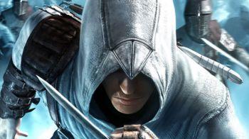 Assassin's Creed per Wii u, le prime informazioni