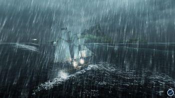 Assassin's Creed Pirates gratis su App Store