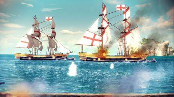 Assassin's Creed Pirates: nuovo aggiornamento