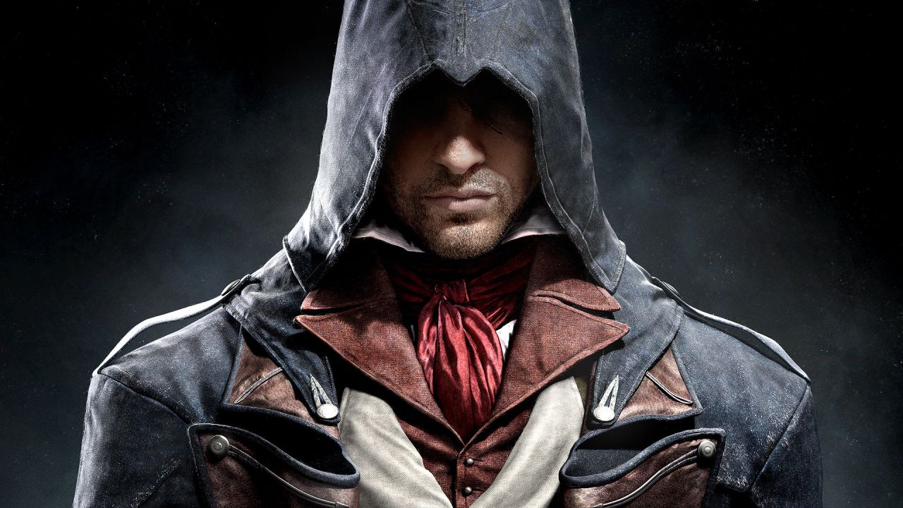 Assassin's Creed: la serie potrebbe abbandonare definitivamente l'uscita a cadenza annuale