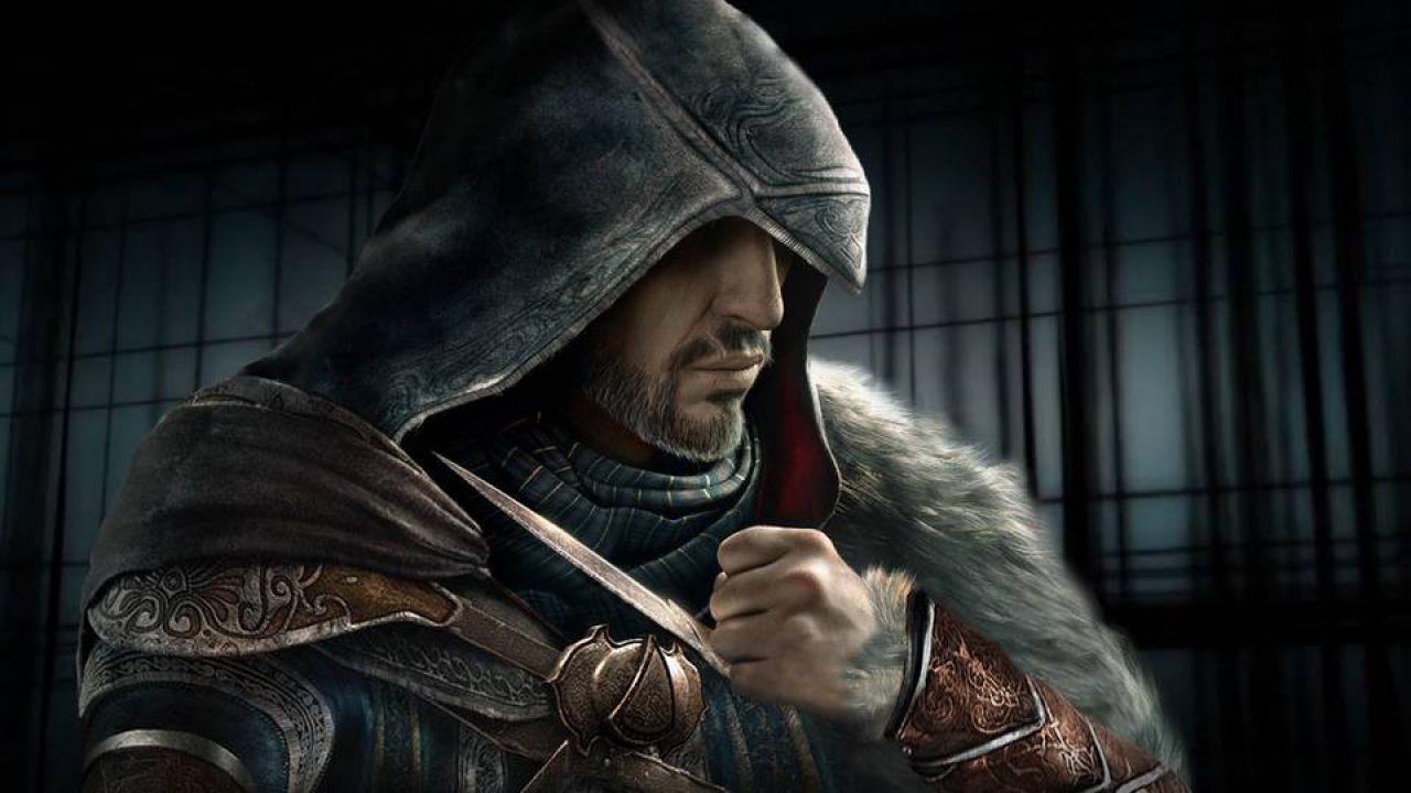 Assassin's Creed Revelations: dettagli per il DLC Lost Archive e per la Ottoman Edition