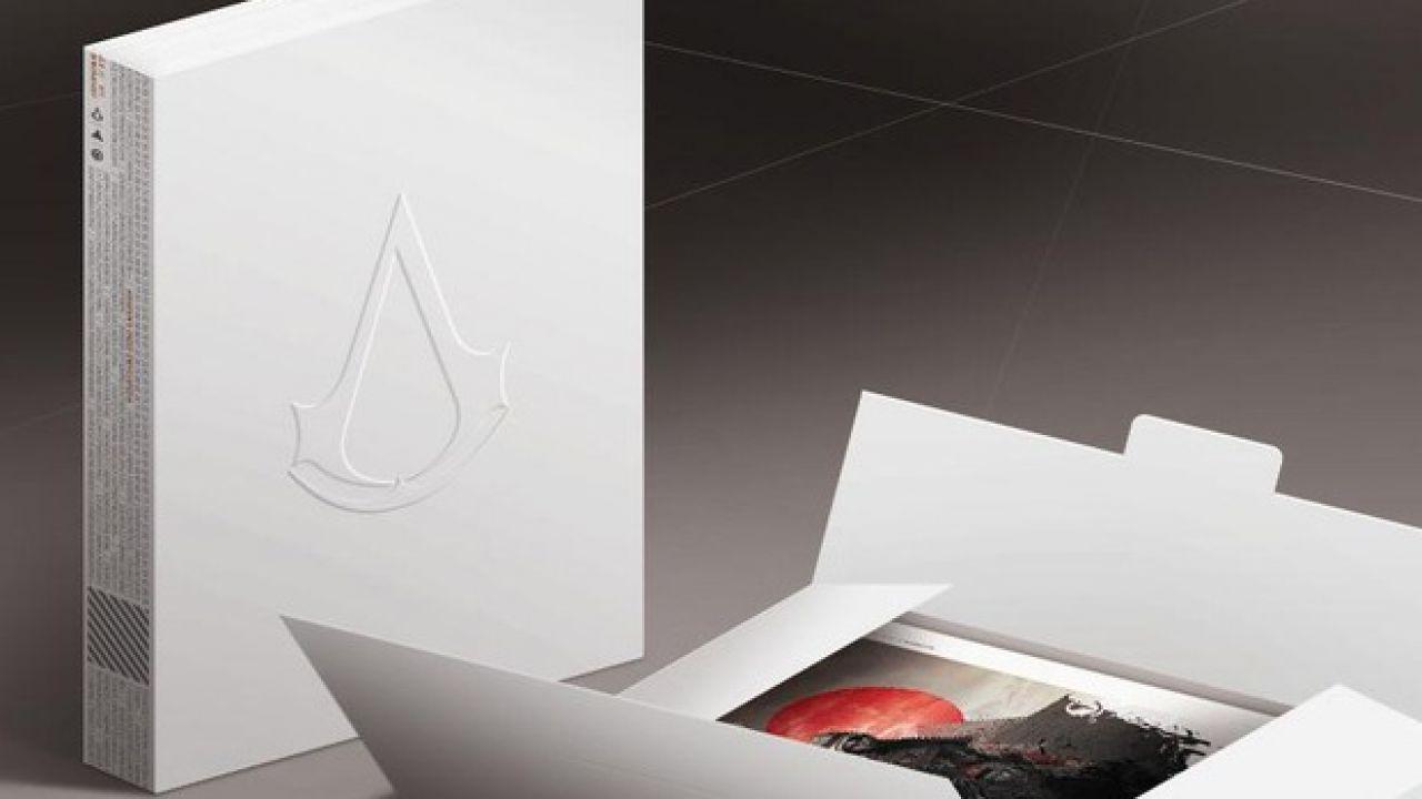 Assassin's Creed: Revelations: i voti della stampa internazionale