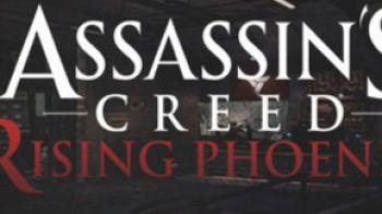 Assassin's Creed: Rising Phoenix: un sito spagnolo afferma che è un titolo per PS Vita