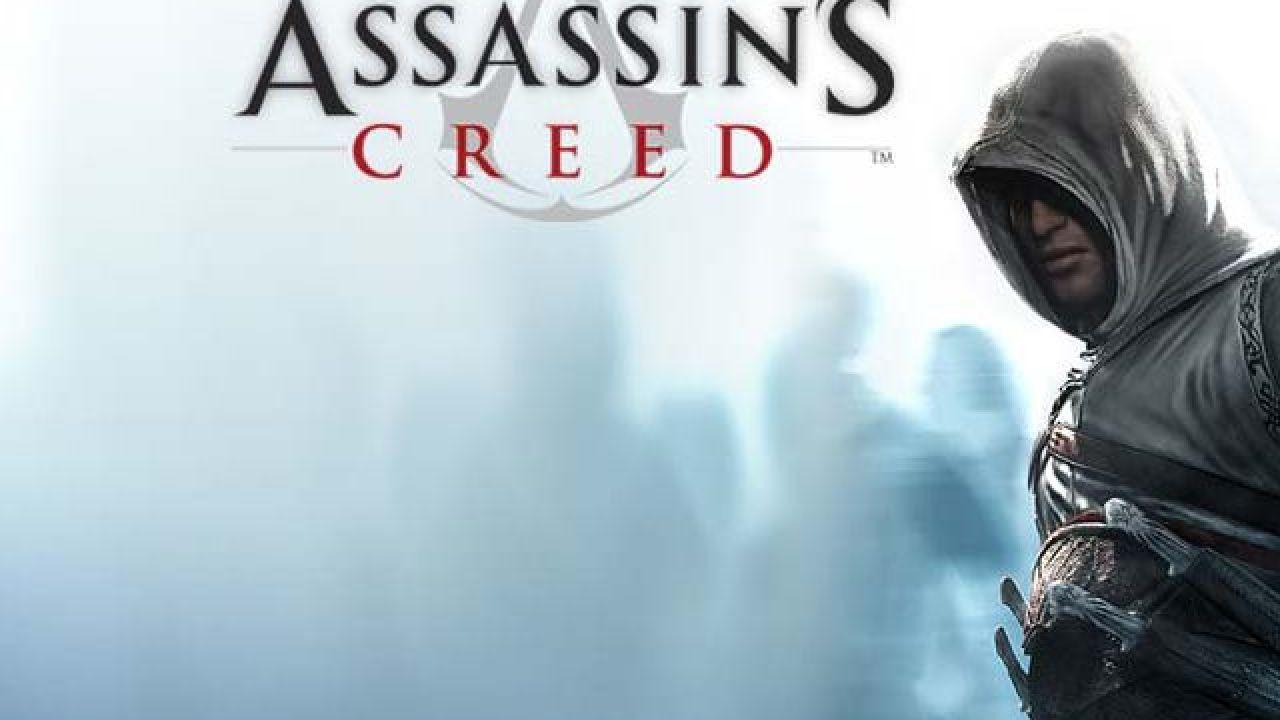 Assassin's Creed: ritirata la denuncia per violazione di copyright