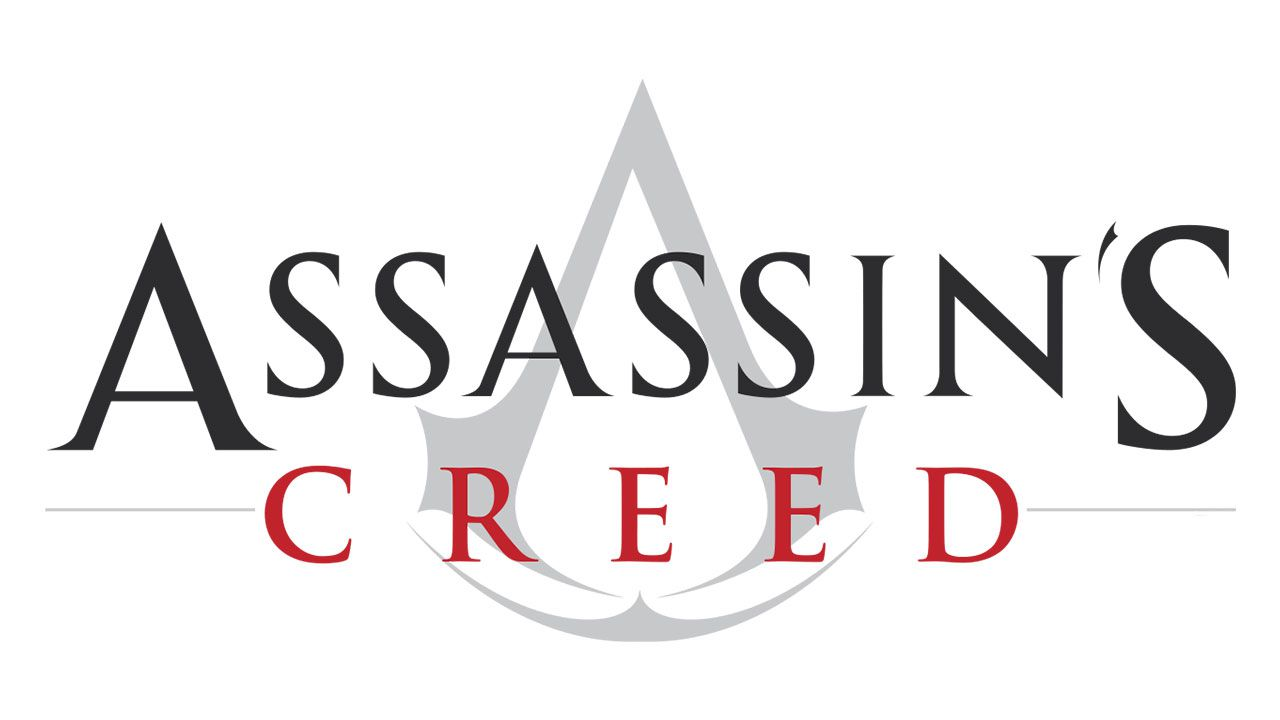 Assassin's Creed Rogue: nuovo video gameplay