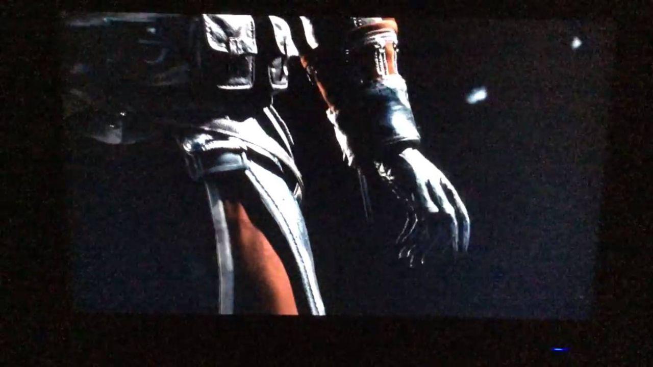 Assassin's Creed Rogue per PC: data di uscita annunciata