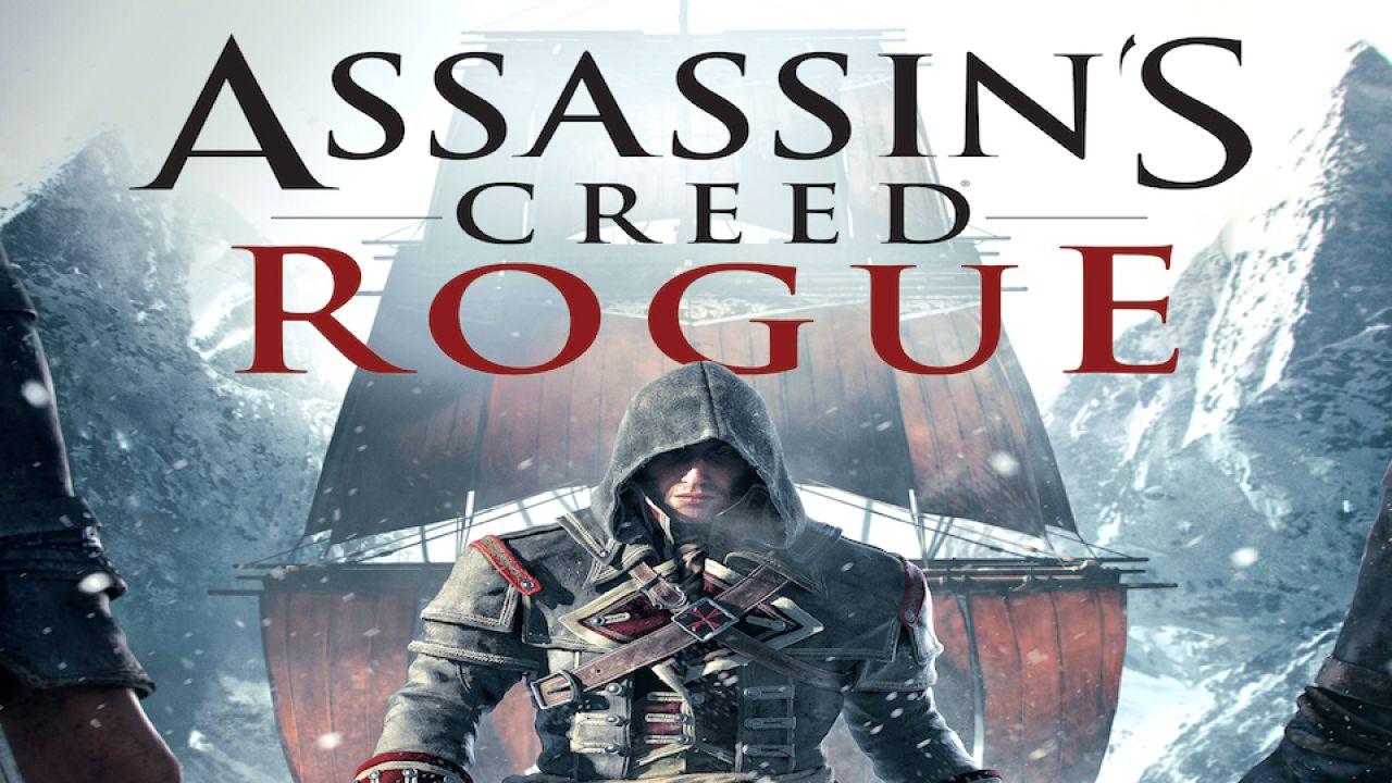 Assassin's Creed Rogue potrebbe arrivare anche su console next-gen