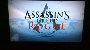 Assassin's Creed Rogue - Pubblicati due nuovi video