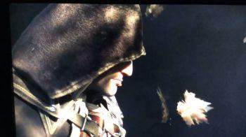 Assassin's Creed Rogue: Rivelate le specifiche minime necessarie su PC