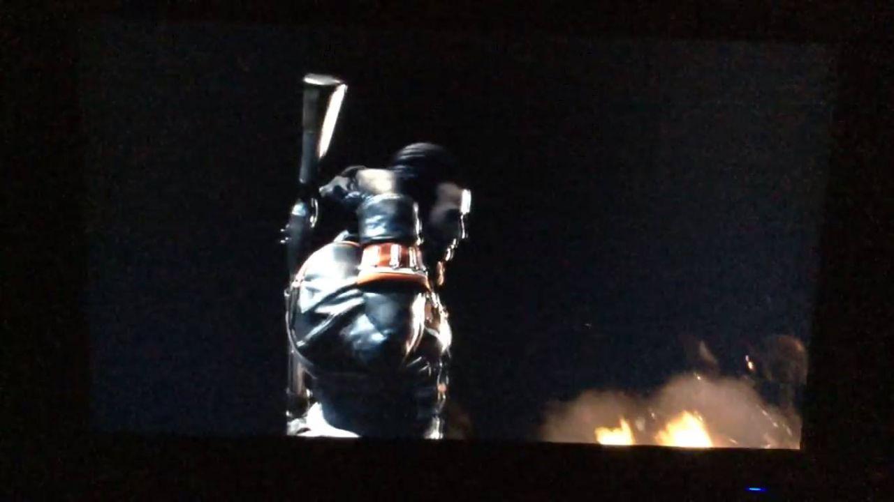 Assassin's Creed Rogue: la versione PC potrebbe uscire il prossimo 10 marzo