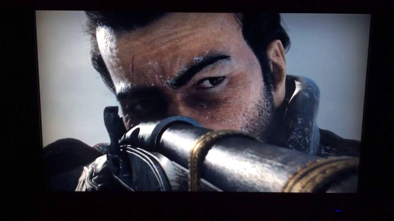 Assassin's Creed Rogue: la versione PC uscirà durante il mese di aprile?