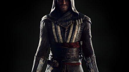 Assassin's Creed sarà ambientato nello stesso universo dei videogames