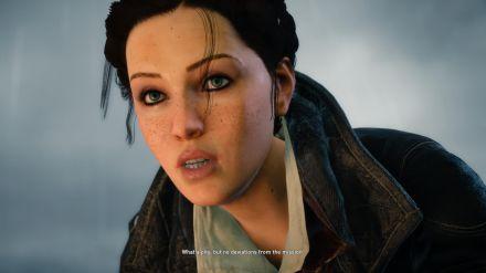 Assassin's Creed Syndicate a prezzo scontato in occasione del Black Friday