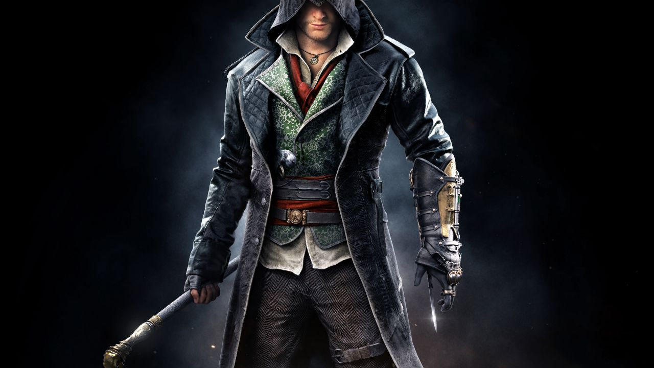 Assassin's Creed Syndicate: pubblicato un nuovo aggiornamento per le versioni Xbox One e PS4