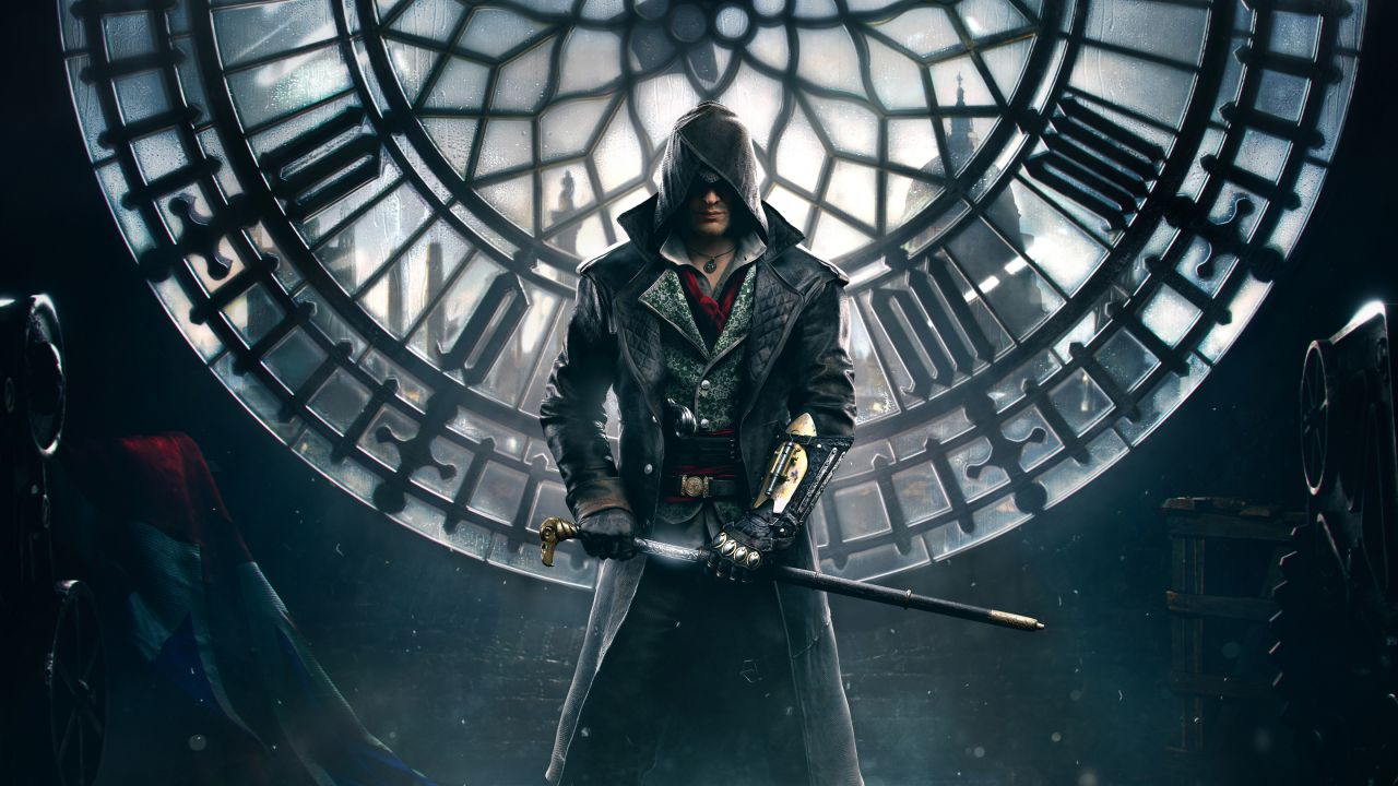 Assassin's Creed Syndicate è la settima offerta di Natale del PlayStation Store