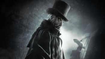 Assassin's Creed Syndicate: trailer interattivo a 360 gradi per il DLC Jack lo Squartatore