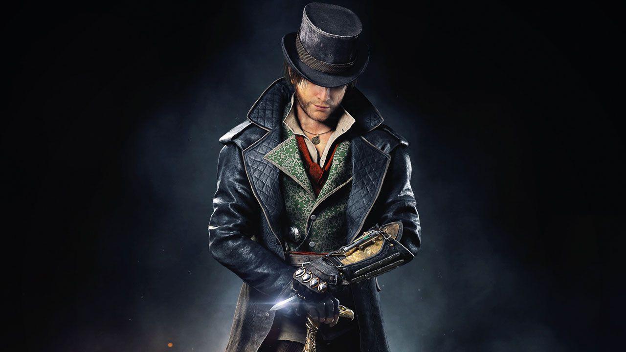 Assassin's Creed Syndicate uscirà a novembre su PC