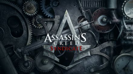 assassin-s-creed-syndicate-video-confron