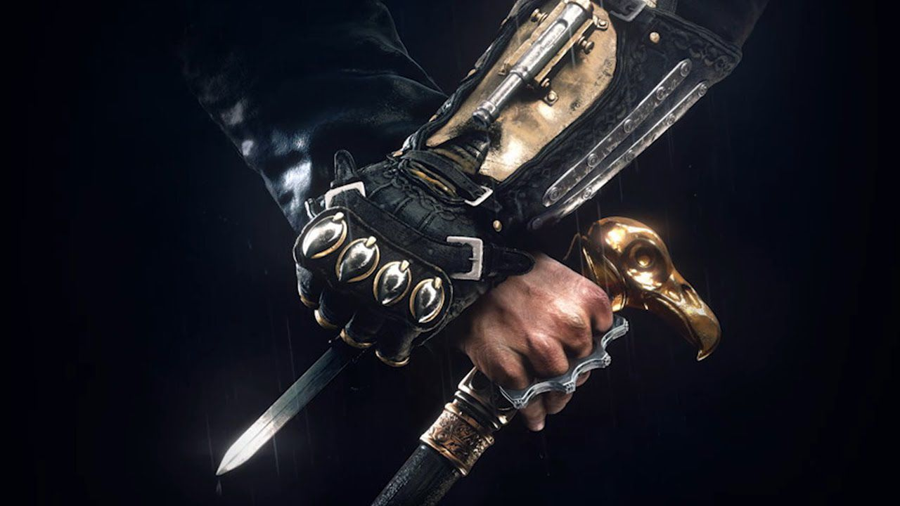 Assassin's Creed Syndicate: i voti delle prime recensioni