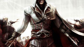 Assassin's Creed: The Ezio Collection compare su Amazon Italia