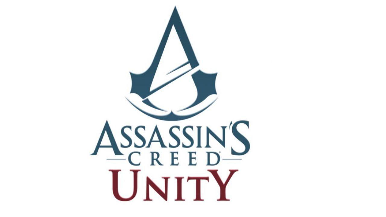 Assassin's Creed Unity: la cattedrale di Notre Dame non è stata riprodotta alla perfezione