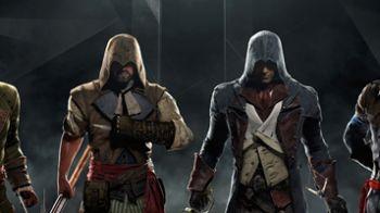 Assassin's Creed Unity: il produttore ne spiega le meccaniche in un nuovo video