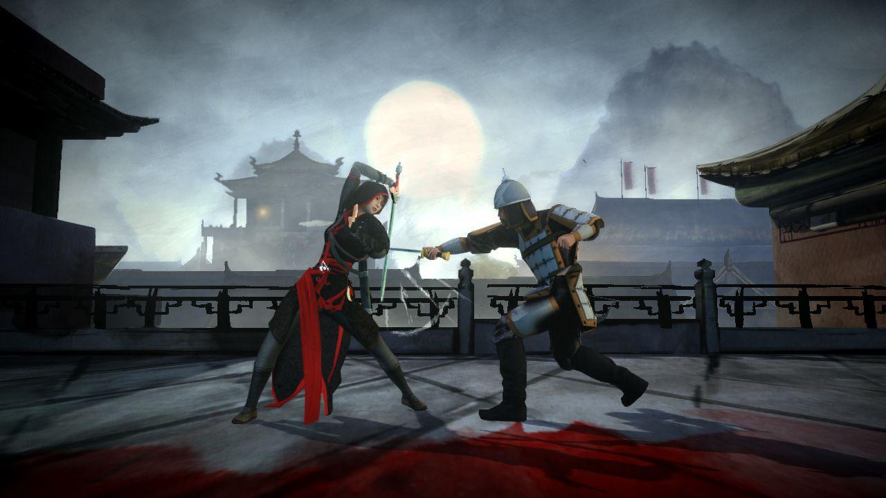 Assassin's Creed Unity: Sono da ora riscattabili i titoli offerti a chi ha acquistato il Season Pass