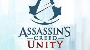 Assassin's Creed Unity: Trailer dell'E3 per il gameplay
